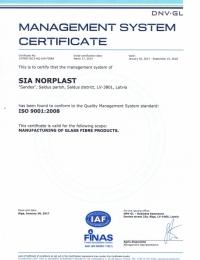 Certificate 147950 ENG