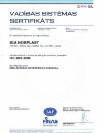 Sertifikats-147950-LV