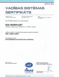 Setifikats-151766-LV